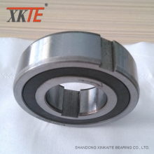 Sprag Clutch Bearing CSK40 CSK40P / PP