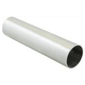 Conveyor Tube